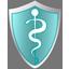 منتدى الصحة والطب