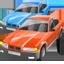 http://i60.servimg.com/u/f60/14/30/94/62/cars-610.png