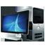 http://i60.servimg.com/u/f60/14/30/94/62/mycomp10.png