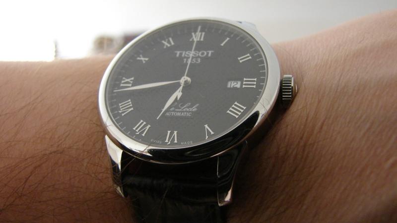 Rado diastar swiss 53804343 часы цена