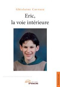 Eric, la voie intérieure dans Librairie / vidéothèque eric10