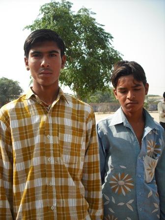 india_10