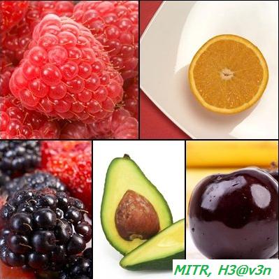 fruits12.jpg