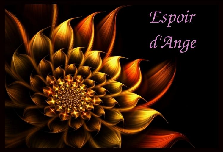 Espoir d'Ange