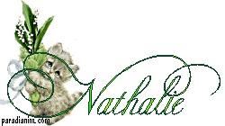 nathal