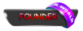 R-WORLD Founder