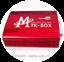 MTK-BOX