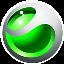 http://i60.servimg.com/u/f60/14/50/23/28/sony10.png