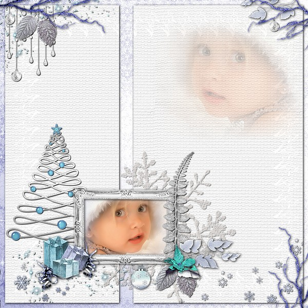 http://i60.servimg.com/u/f60/14/50/37/04/-winte10.jpg