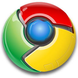 Bạn hãy tải CHROME này về cài đặt thay thế cho IE để dỗ trợ duyệt Web tối ưu nhất...