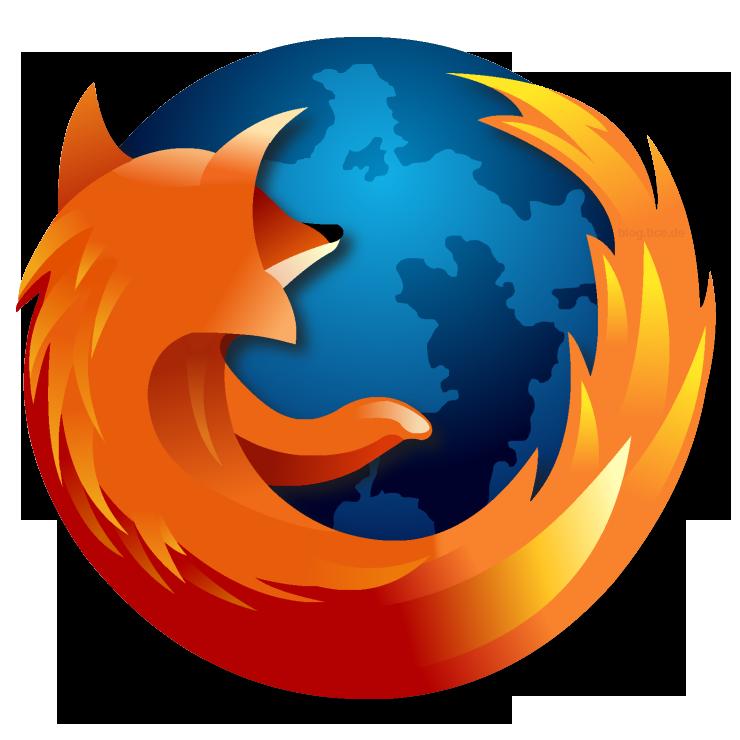 Bạn hãy tải FIREFOX này về cài đặt thay thế cho IE để dỗ trợ duyệt Web tối ưu nhất...