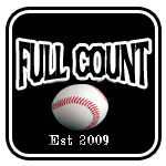 Full Count - OOTP 11