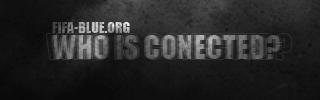 Cine este conectat?