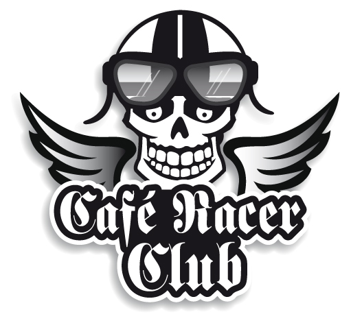 CAFE RACER CLUB