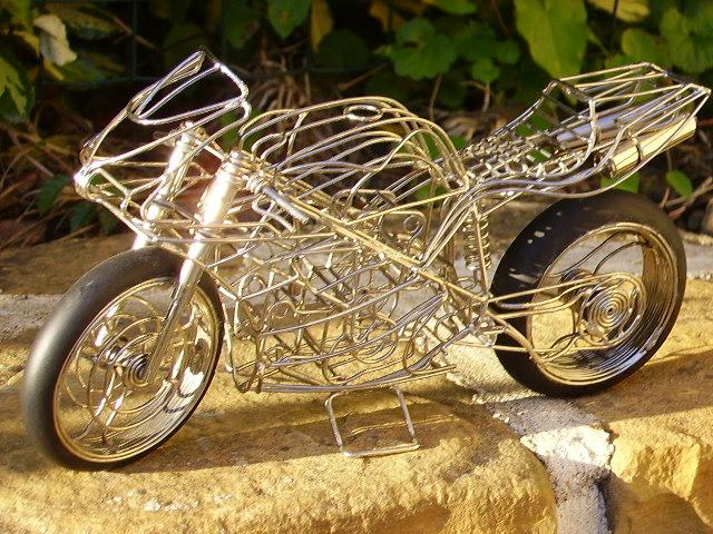Ducati vraiment beau matos page 7 for Vraiment beau