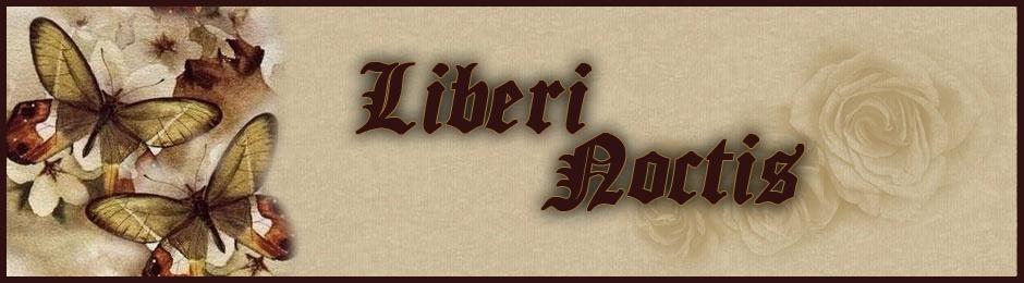 Liberi Noctis