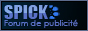 Clic pour visiter Spick Pub