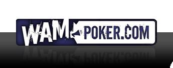 forum de poker