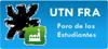 Foro UTN Avellaneda
