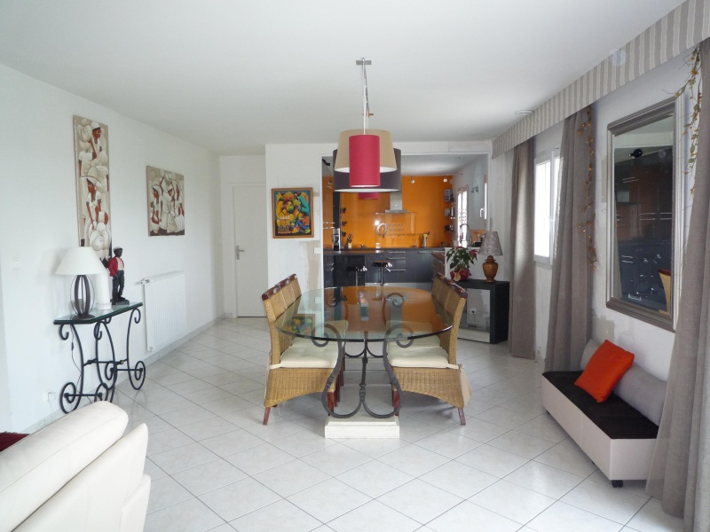 pour les pro de la couleur page 2. Black Bedroom Furniture Sets. Home Design Ideas