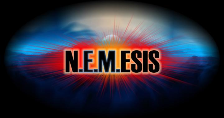 N.E.M.ESIS