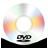 http://i60.servimg.com/u/f60/14/70/40/79/movies11.png