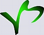 http://i60.servimg.com/u/f60/14/70/95/32/coso110.jpg