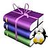 http://i60.servimg.com/u/f60/14/70/95/32/daicuo11.jpg