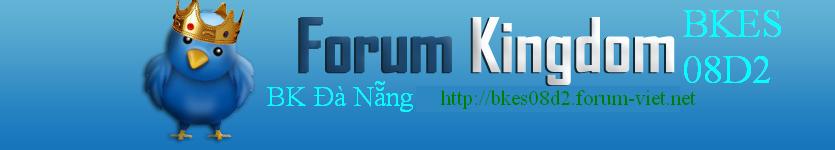 Forum08d2_SVBK Đà Nẵng