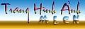 http://i60.servimg.com/u/f60/14/70/95/32/new_hi10.jpg