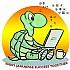 http://i60.servimg.com/u/f60/14/70/95/32/new_ti11.jpg
