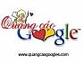 http://i60.servimg.com/u/f60/14/70/95/32/quangc10.jpg