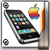 http://i60.servimg.com/u/f60/14/70/96/77/iphone11.png