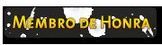 Menbro de Honra