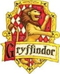 Prefect@ de Gryffindor