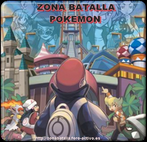 Zona hack pokemon: Zona hack room pokemon, zona hacked pokemon.