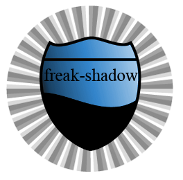 freak-shadow