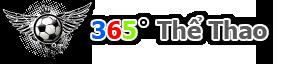 365 Độ Thể Thao