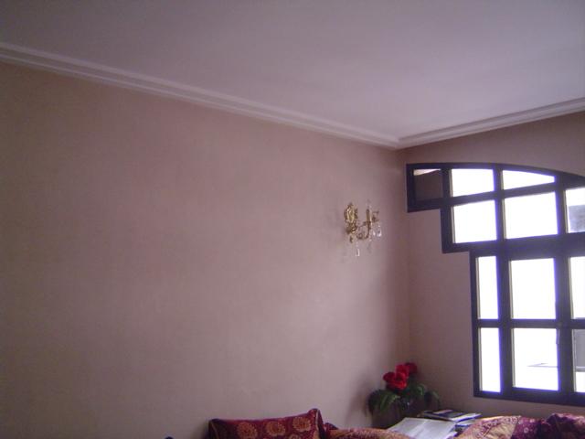 chambre mauve clair chambre mauve clair mauve couleur chambre en - Chambre Mauve Clair