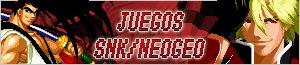 http://i60.servimg.com/u/f60/14/90/27/26/juegos10.png