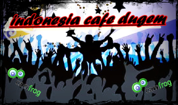 xOx_INDONESIA_CAFE_DUGEM_xOx