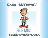 Najbolji radio za Vas radio