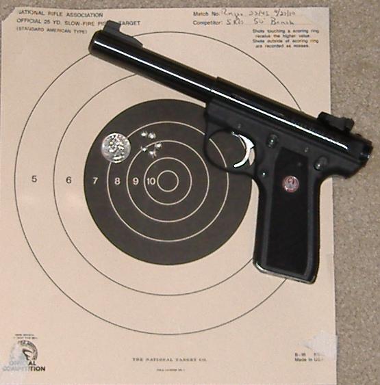 target16.jpg
