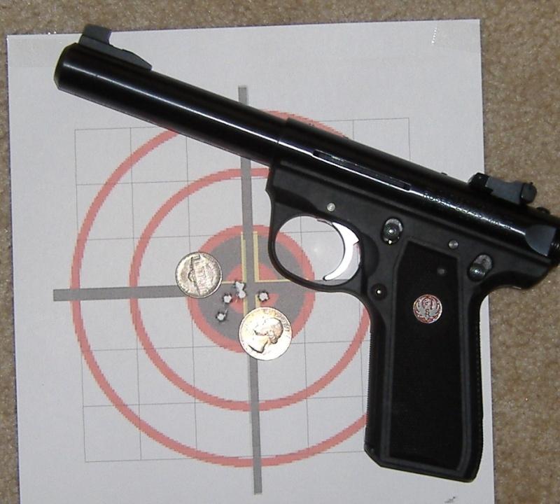 target22.jpg