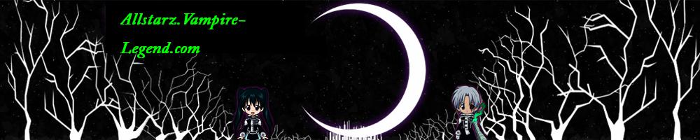 Celestialuna-Allstarz