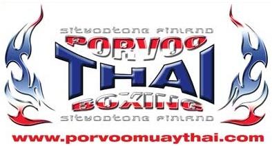 thai hieronta porvoo jalkkis