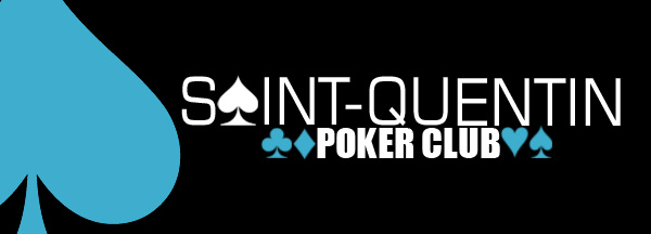 club de poker saint quentin
