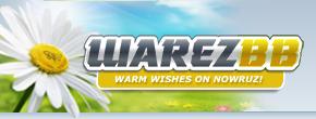 Warez-BB