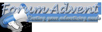 ForumAddict