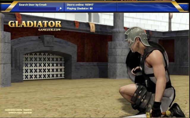 http://i60.servimg.com/u/f60/15/00/45/93/imagem23.jpg